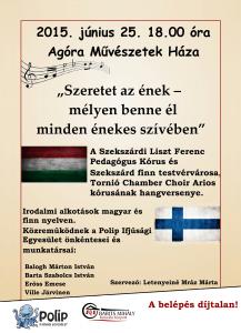 plakát3