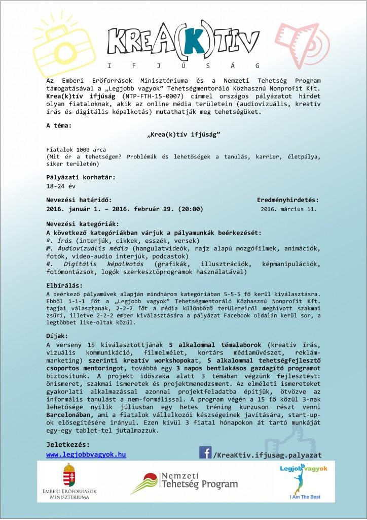 Krea(k)tív ifjúság online média pályázat (1)-page-001